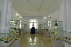 Muzeul-Cartii