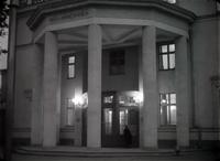 FILARMONICA NAȚIONALĂ A REPUBLICII MOLDOVA