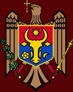 Stema_Moldova